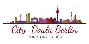 City-Doula Berlin